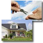 Contact Monroe/Owen Appraisal,Inc. for your Owen appraisal needs.